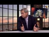 Профессор Клёсов. История евреев- Что показал ДНК-анализ?