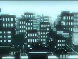City scape test