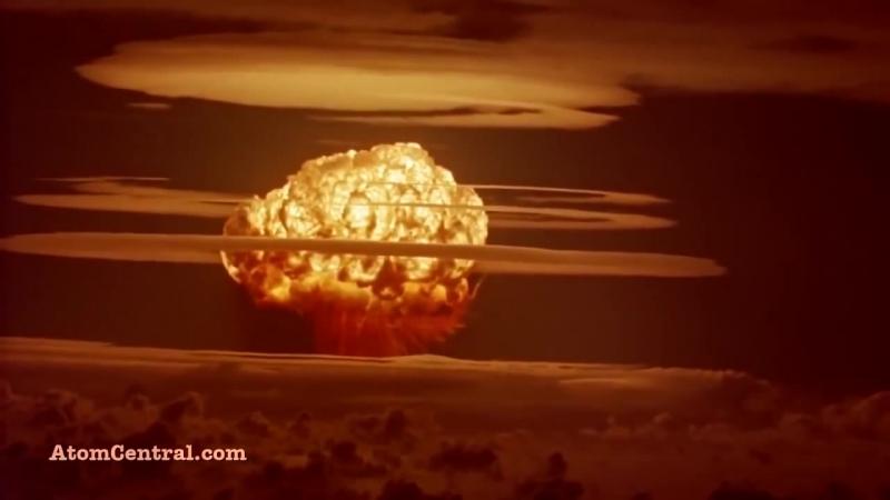 Атомные_взрывы_бомб_в_качестве_HD » Freewka.com - Смотреть онлайн в хорощем качестве