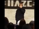 Kum Hyun Joong HAZE