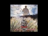 Oiram - Er Tat nur seine Pflicht (2018)