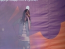 Саша Гасанова Обл Днепр фестиваль Z ефiр 1 Место Вокал категория соло 11 16 лет