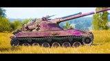 Фиолетовые краски - Музыкальный клип от REEBAZ и TS_prod_TV