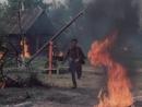 Государственная граница. Фильм 5. Год сорок первый (ТВ) (1986)