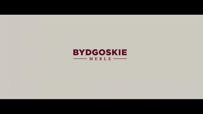 BYDGOSKIE MEBLE - IMS GROUP - -=GALERIA MEBLI IMS=-