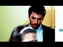 Can Yaman ○ Ferit Aslan in 1 minute 😎🔥(OST Dolunay)