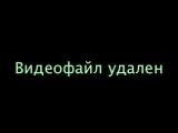 http://eto-interesno.org7.ru/xxx.php - это для тебя реально будет интересно  ==================  девушки азиатки бдсм кунилингус