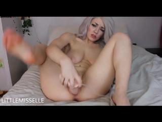 LittleMissElle