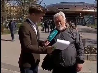 Что вызывает чувство гордости в россии?