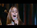 Love Actually (Реальная Любовь)- Olivia Olson - All I Want For Christmas Is You