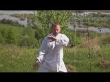 Тайцзицюань древнее боевое искусства китая
