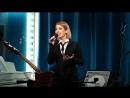 Агата Вавилова - Сара ария Альфреда из мюзикла Бал вампиров