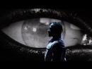 Выступление Pusha T с треком «If You Know You Know» на шоу Джимми Киммела