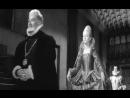 фильм Гамлет 1964 год. 1 часть.
