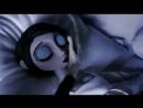 ASP-Me(Маленькая мрачная готическая сказка о любви,страхе и смерти)