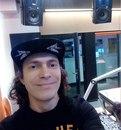 Константин Нестеров фото #33