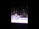 Художественная Гимнастика Гран-При Москва