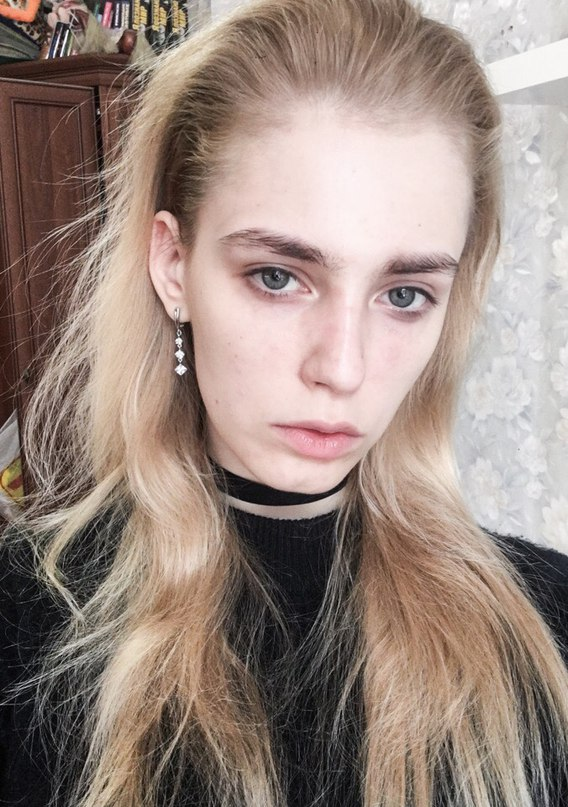 Наталия Илларионова | Санкт-Петербург
