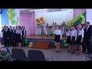 9А - песня Колокола Хатыни