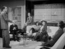 Major Barbara 1941 in english eng 720p