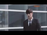 SUNG_HOON_1_Orange_Factory_advertising_video