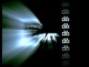 500900-Видео Ворошиловский стрелок подстрелил бмв