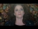 The End of the Fucking World | alyssa | Kaya Scodelario | skins | Effy Stonem vine