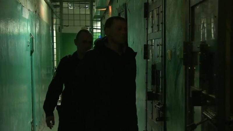 В Екатеринбурге сотрудники полиции задержали предполагаемого грабителя подозреваемого в нападении в