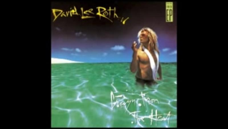 David Lee Roth_Coconut Grove