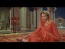 Chalte Chalte индийский фильм Pakeezah 1972
