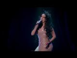 Sarah Brightman - Dreamchaser In Concert. (UK, июнь 2013) Живой концерт неповторимой и великой сопрано Сары Брайтман.