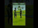 AKBAR Fight Club