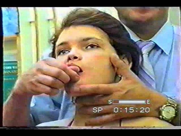 Мягкие техники мануальной терапии. Иваничев Г.А. Казань 1994 г.