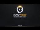 Overwatch Квики с подписчиками Ваша музыка
