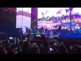 Eminem - Without Me Boston Calling