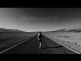 Passenger - Let Her Go (Lyrics).mp4