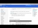 Spring на практике - Google reCaptcha на AngularJS и Spring @