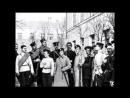 А.Вертинский - Памяти юнкеров - «То, что я должен сказать»