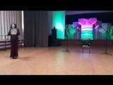 концерт Арсения Матова