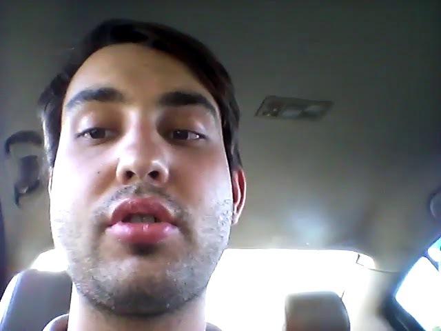 Видео отзыв Михаила Свадебная флористика из Пензы смотреть онлайн без регистрации