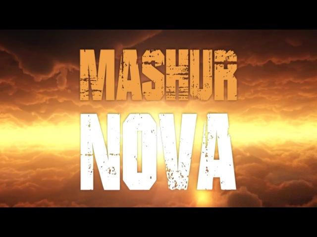 Mashur Nova Heavy Artillery Recordings Full HD 1080p