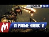 Игровые новости Death Stranding, Metro Exodus, Portal, God Of War, Witchfire