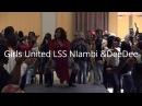 Lss @ Girls United 2016 Part 3 Icons DeeDee Revlon Niambi Prodigy