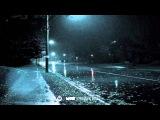 A Nighthawk - Until I Faltered I Wasn't Free (N-Gin Remix)