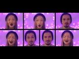 Злата Огневич - Do мене (Дует