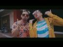 Krippy Kush (Parodia) X Jorge Castro Ft. Roberto Uribe | Choco Krispis