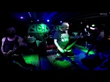 Acid Reign - All I SeeHanging On The Telephone - Rebellion, Manchester UK 31-Mar-2017