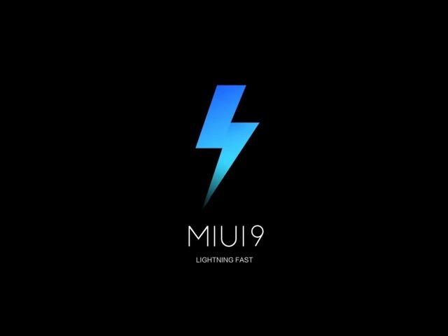 10 фишек MIUI 9! Скрытые функции MIUI 9