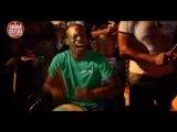 Havana Club Rumba Sessions La Clave The Future Episode 6 of 6