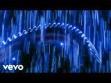 Thalia - Gracias A Dios